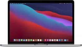 Apple MacBook Pro (2020)