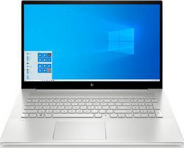 HP ENVY 17-cg0028nf