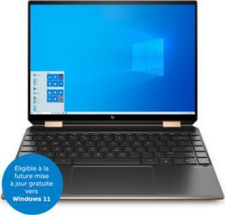 Hybride HP Spectre X360 14-ea0152nf OLED