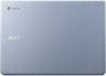 Chromebook Acer CB314-1HT-C43J