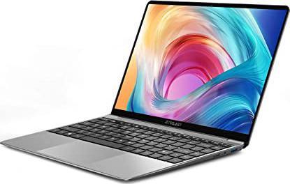 TECLAST F7S 14 Pouces 8go RAM 128Go Stockage Full HD Écran, Intel Celeron Dual-Core N3350 Windows 10/ 256Go TF Extension, M.2 SSD/ 38000mWh USB 3.0