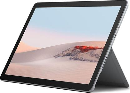 Microsoft Surface Go 2 for Business (SUG-00003)