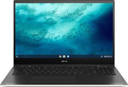 Chromebook Asus CX5500FEA-E60021