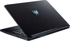 Acer Predator Triton 500 PT515-52-71ZU