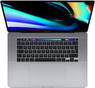 Apple MacBook Pro M1