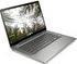 Chromebook HP x360 14c-ca0010nf