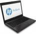 Hp Probook 6470b linux 8go hdd 320go
