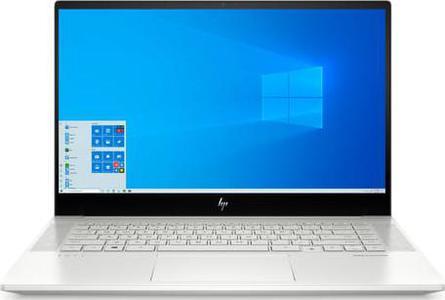 HP ENVY 15-ep0083nf