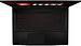 MSI GF63 Thin 10SCSR-1631FR
