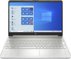 HP Ultrabook 15s-fq1032nf