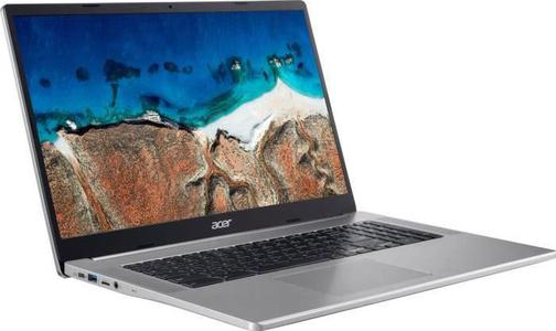 Chromebook ACER CB317-1H-C3XX