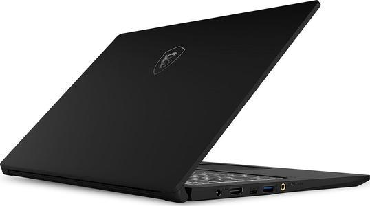 Ultrabook MSI Modern 15 A10M-215XFR