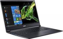Gamer Acer Aspire A715-41G-R93Y Noir