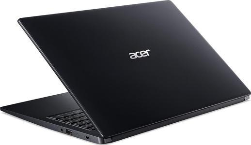 ACER Aspire A315-34-C0V3 -