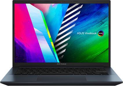 Asus Vivobook S3400QA-KM031T OLED (Numpad)