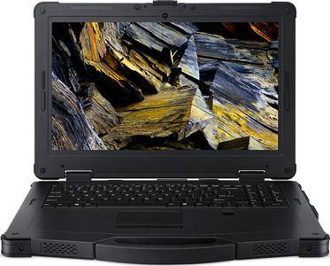 Acer Enduro N7 Durci | EN715-51W | Noir
