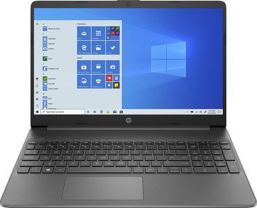 HP 15s-eq1026nf