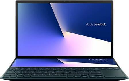 Asus ZenBook UX482EA-KA064T
