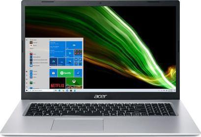 Acer Aspire 3 A317-53-310A