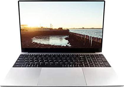 fin 15,6 pouces Intel Core M-5Y51 CPU 8 Go RAM 128 Go SSD Windows 10 Pro OS IPS Full HD 1920 x 1080 anti-rayures bord arrondi U11