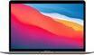 Apple Apple MacBook Air M1