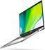 Acer Aspire A317-33-P3DV