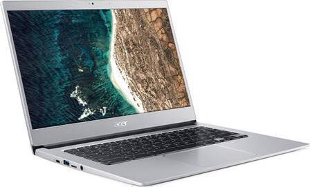 Chromebook Acer 14 CB514 1H P76S