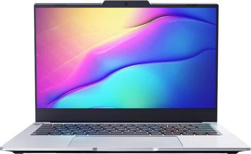 MAIBENBEN MaiBook S431 Ultrabook