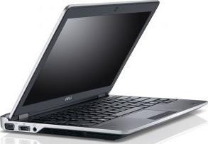 Dell Latitude E6320 2,5Ghz 4Go 128Go