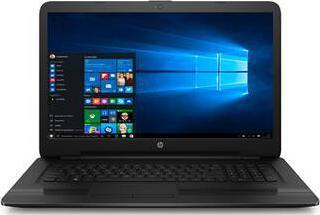 HP Notebook 15-da0136nf