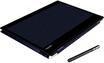 Toshiba Toshiba portégé x20w-e-120 core i5 8250u 2.4 ghz 8 ram 256 disque dur