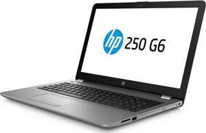 HP 250 G6 - i3 / 4Go / 500Go / W10 Pro - 3QM23EA#ABF