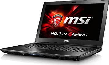 MSI 9S7-16J612-027 Ultrabook