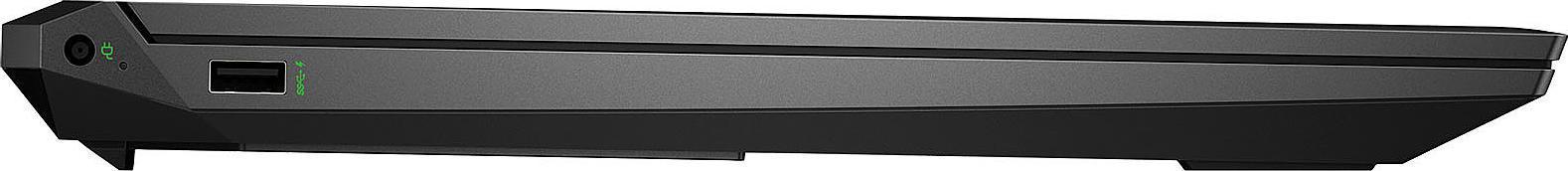 HP Pavilion Gaming 15-ec0025nf