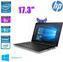 Hp Hp probook 470 g5 core i5 8250u 1.6ghz