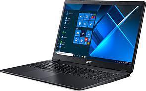 Acer Extensa 15 EX215-52 (NX.EG8EF.001)