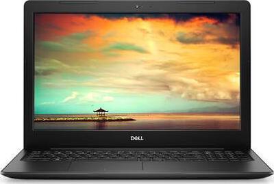 Dell Inspiron 15 5593 (P31YR)