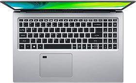 Acer Aspire 5 A515-56-32R1