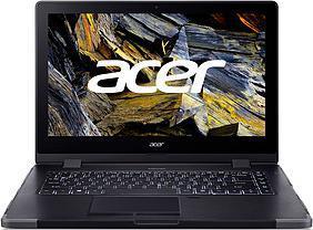 Acer ENDURO N3 EN314-51W-53W2