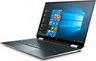 HP Spectre x360 Convertible 13-aw0002nf