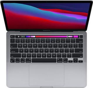 Apple Apple MacBook Pro M1