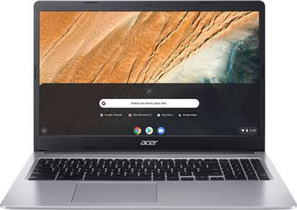 Acer Chromebook 315-3HT-C293
