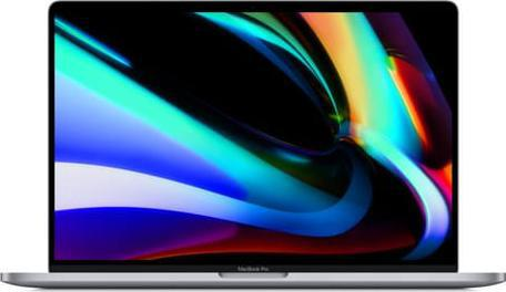APPLE MACBOOK CTO Pro 13 New M1 16 2To Gris Sideral