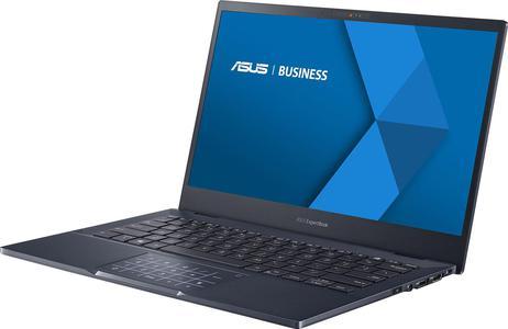ASUS ExpertBook B5 Flip B5302FEA-LG0140R
