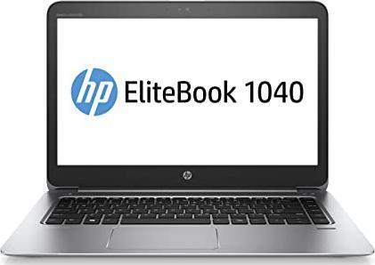 HP Elitebook 840 G3 8Go 240Go SSD