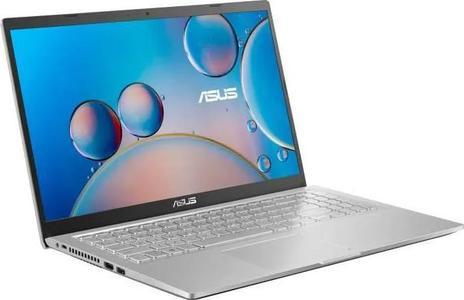 Asus VivoBook R515JA-EJ1644T