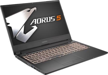 AORUS 5 KB-7FR1130SH