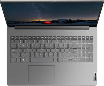 Lenovo ThinkBook 15 G2 ITL (20VE0008FR)
