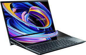 ASUS ZenBook Pro Duo UX582LR-H2013T