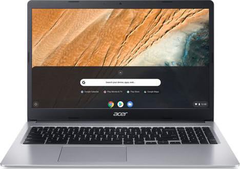 Chromebook Acer CB315-3HT-P0YW